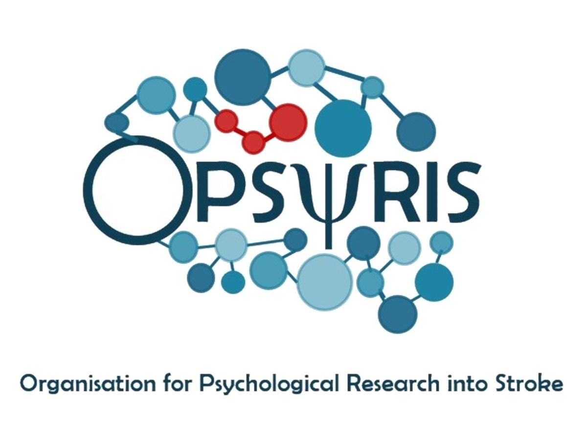 OPSYRIS